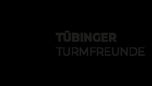Turmfreunde Tübingen